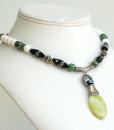jade-deco-necklace-1388-400