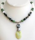 jade-deco-necklace-1389-400