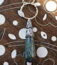 kambaba-jasper-teardrop-pendant-1408-400