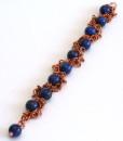 lapis-copper-loose-weave-bracelet-1762-400