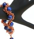 lapis-copper-loose-weave-bracelet-1764-400