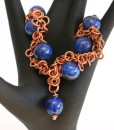 lapis-copper-loose-weave-bracelet-1765-400