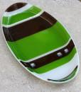 modern-mint-oval-platter-1290-400