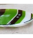 modern-mint-oval-platter-1291-400