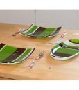 modern-mint-oval-platter-1292-400
