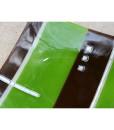 modern-mint-square-plate-1307-400