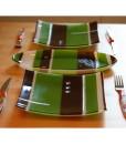 modern-mint-square-plate-1309-400
