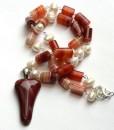nectarines-and-cream-necklace-692-400