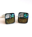 orange-fingerprint-dichroic-fused-glass-cufflinks-1693-400