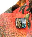 orange-fingerprint-dichroic-fused-glass-cufflinks-1694-400