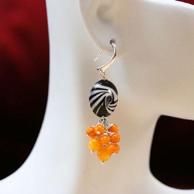 orange-zebra-earrings-424-400