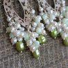 pale-pearl-cluster-chandelier-1314-400