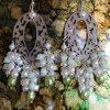 pale-pearl-cluster-chandelier-1316-400