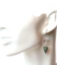 paua-spiral-sterling-drop-earrings-1770-400