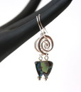 paua-spiral-sterling-drop-earrings-1771-400