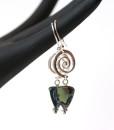 paua-spiral-sterling-drop-earrings-1771-400