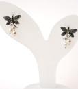 pearl-dragonfly-earrings-1776-400