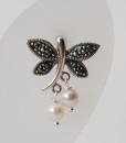 pearl-dragonfly-earrings-1777-400