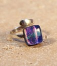 pink-blue-square-dichroic-glass-ring-1512-400