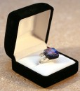 pink-blue-square-dichroic-glass-ring-1514-400