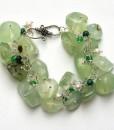 prehnite-and-silver-bracelet-777-400