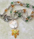 princess-of-the-forest-necklace-1168-400