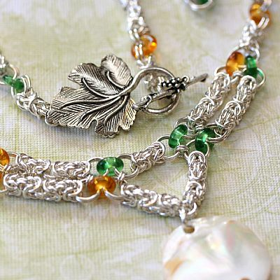 princess-of-the-forest-necklace-1169-400