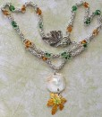 princess-of-the-forest-necklace-1170-400