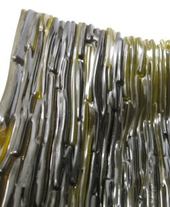 recycled-glass-bamboo-bowl-1-1813-400