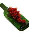 recycled-wine-bottle-serving-tray-1661-400