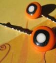 retro-bobbi-pins-41-400