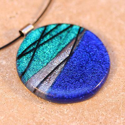 silver-slice-dichroic-glass-pendant-1481-400