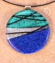 silver-slice-dichroic-glass-pendant-1482-400
