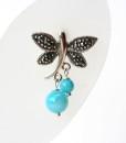 sky-blue-dragonfly-earrings-1772-400