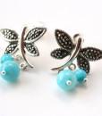 sky-blue-dragonfly-earrings-1773-400