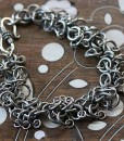 slinky-stainless-steel-chainmaille-bracelet-1375-400