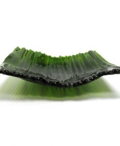 small-organic-recycled-glass-bamboo-bowl-1820-400
