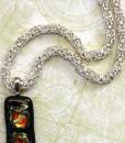 small-silver-byzantine-chain-1459-400