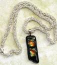 small-silver-byzantine-chain-1460-400