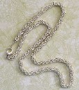 small-silver-byzantine-chain-1462-400