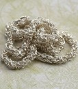 small-silver-byzantine-chain-1463-400