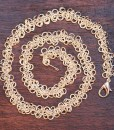 small-silver-shaggy-loops-necklace-1455-400