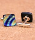 solar-rings-dichroic-glass-cufflinks-1435-400
