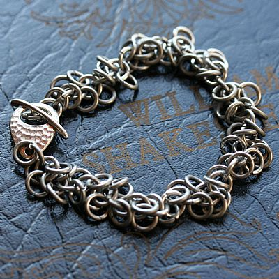 stainless-steel-chainmaille-bracelet-1378-400