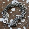stainless-steel-chainmaille-bracelet-1379-400