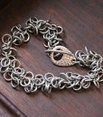 stainless-steel-chainmaille-bracelet-1380-400