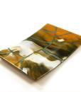 thunderheads-at-sunset-kilnformed-glass-plate-1835-400