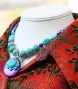 turquoise-lotus-necklace-1400-400
