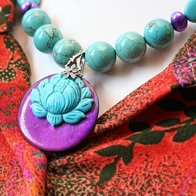 turquoise-lotus-necklace-1402-400