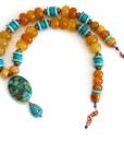 turquoise-orange-fire-agate-necklace-1593-400